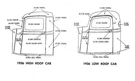 Name: 1936-Cabs.jpgViews: 1028Size: 19.5 KB