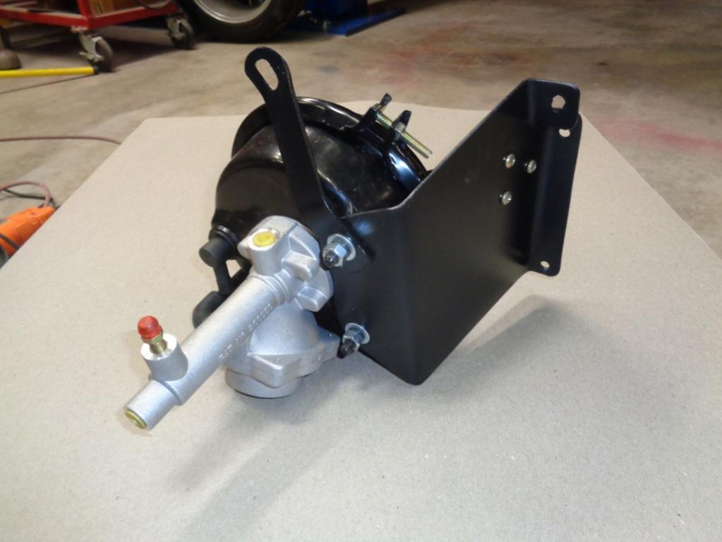 Name:  Drivers side booster bracket (2).jpg