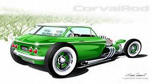 Name:  corvair.jpg
