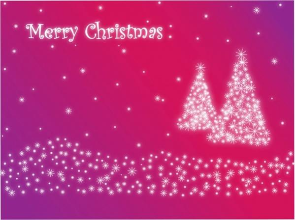 Name:  merry_christmas_in_lilac_193357.jpg Views: 1344 Size:  32.0 KB