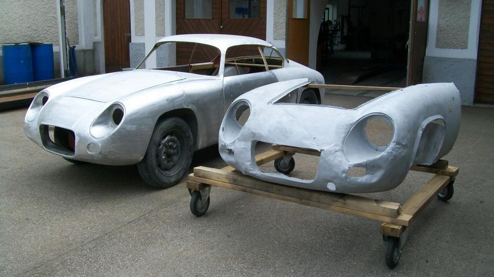 Name:  Lancia Appia Zagato Karosserieaufbau Einstieg Radlauf hi 010.jpg Views: 1303 Size:  79.4 KB