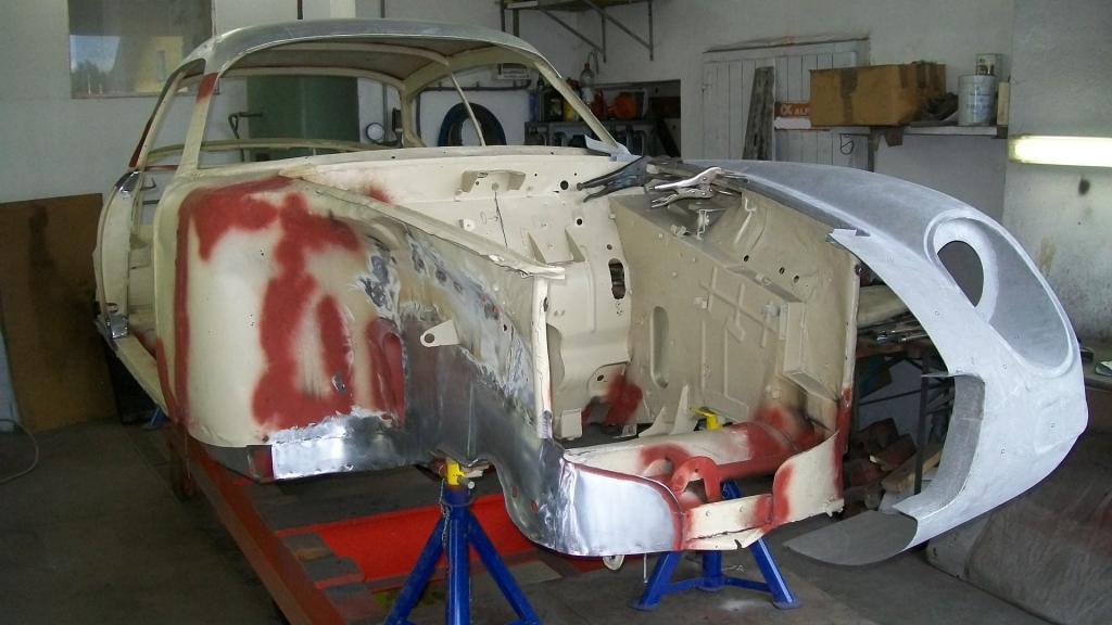 Name:  Lancia Appia Zagato Karosserieaufbau 6 002.jpg Views: 1262 Size:  73.6 KB