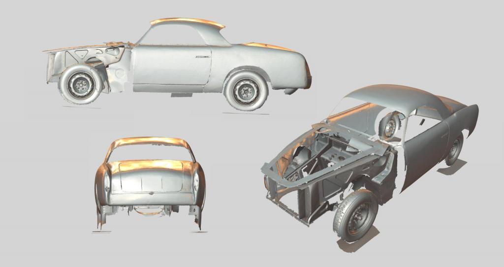 Name:  Alfa 1900 CSS Ghia 3D-Scann.jpg Views: 2450 Size:  40.1 KB