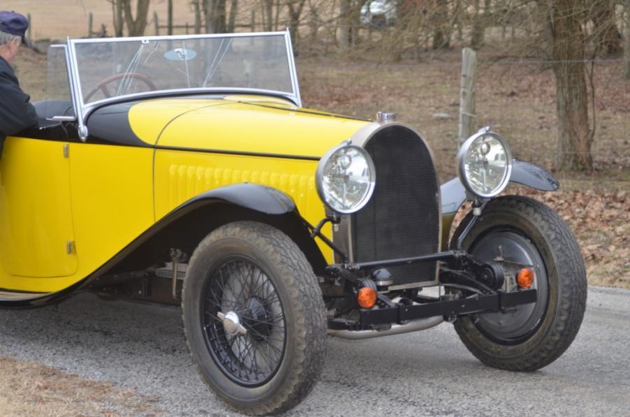 Name:  Bugatti 001 Large e-mail view.jpg Views: 550 Size:  74.4 KB