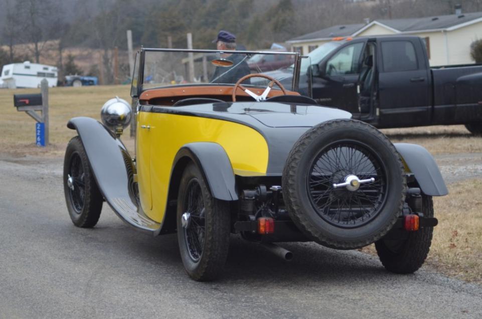 Name:  Bugatti 004 Large e-mail view.jpg Views: 541 Size:  72.5 KB