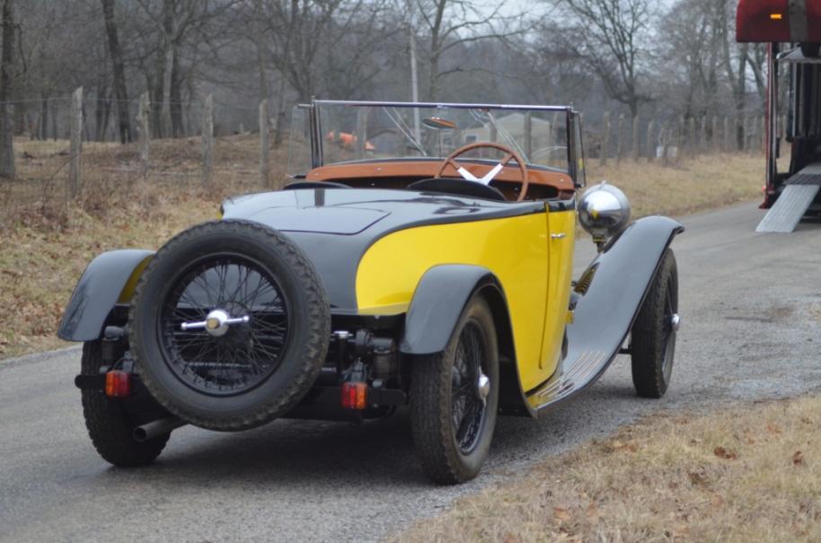 Name:  Bugatti 005 Large e-mail view.jpg Views: 556 Size:  74.1 KB