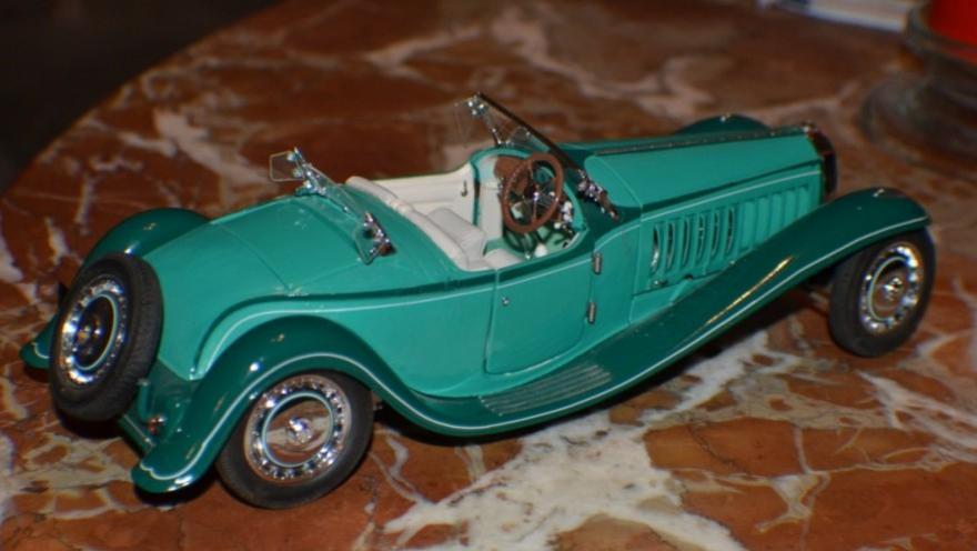 Name:  Bugatti 018 Large e-mail view.jpg Views: 542 Size:  49.5 KB