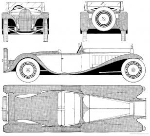 Name:  bugatti-type-41-royale-esders.jpg Views: 544 Size:  19.3 KB