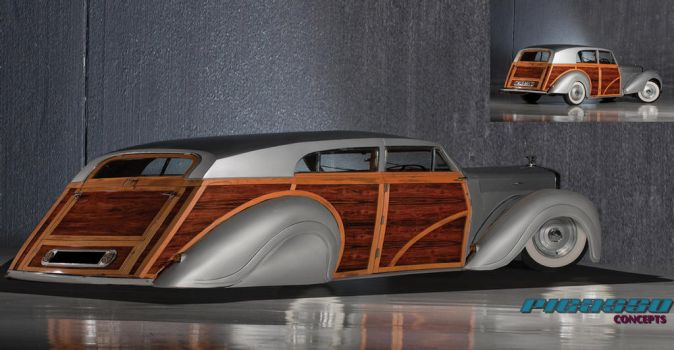 Name:  1947_bentley_woody_by_raymondpicasso_by_raymondpicasso-db9lqx8.jpg Views: 581 Size:  43.1 KB