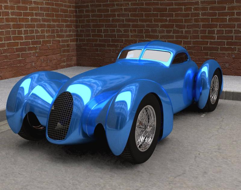 Name:  Bugatti13_115WB_sm.jpg Views: 5 Size:  122.3 KB