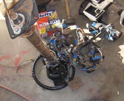 Name:  3 8 Steering_Wheel.jpg Views: 6 Size:  21.7 KB
